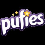 ПУФИС | PUFIES