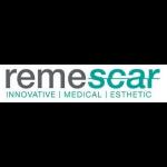 РЕМЕСКАР | REMESCAR