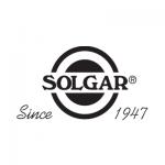 СОЛГАР | SOLGAR