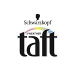 ТАФТ | TAFT