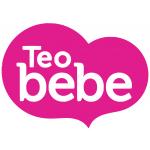 ТЕО БЕБЕ | TEO BEBE