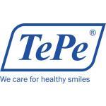 ТЕПЕ | TEPE