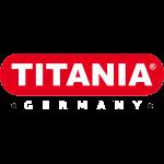 ТИТАНИЯ | TITANIA