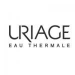 ЮРИАЖ | URIAGE
