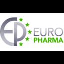 Europharma