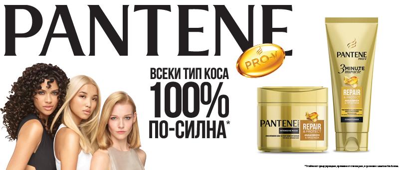 пантен