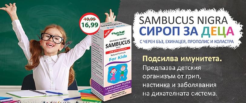 sambukus_10